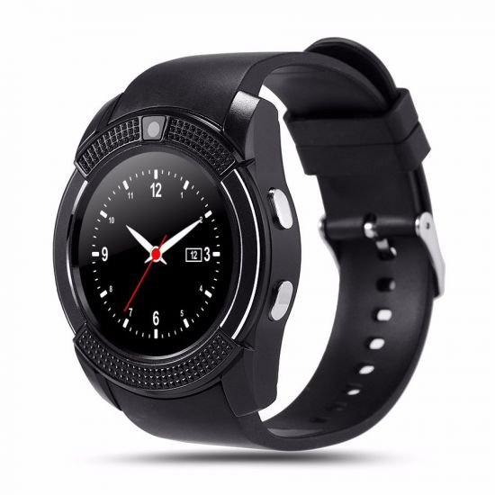 Смарт часы Smart Watch Lemfo V8 Умные часы