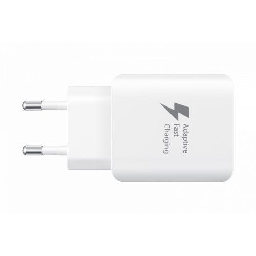 Адаптер зарядка 220V на USB 2A Fast Charger D5 EP-TA300