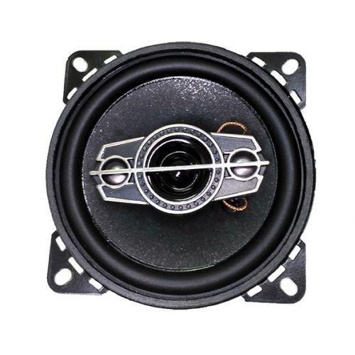 """Автомобильная акустика Pioneer TS-1095 180W автомобильные колонки 4"""", 10 см"""