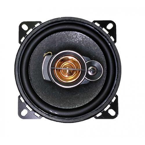 """Автомобильная акустика Pioneer TS-1096E 180W автомобильные колонки 4"""", 10 см"""