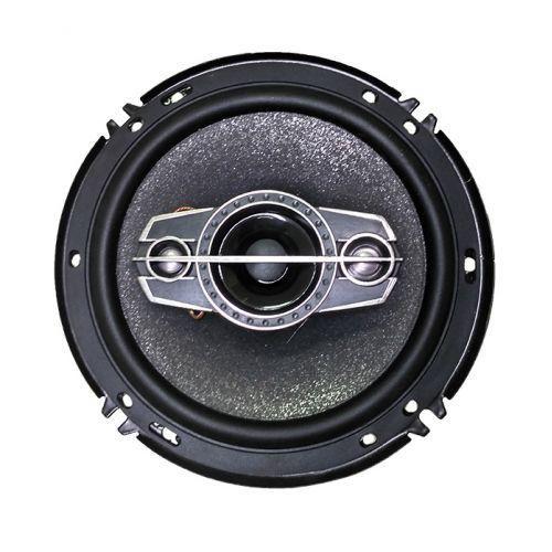"""Автомобильная акустика Pioneer TS-1695 350W автомобильные колонки 6"""", 16 см"""