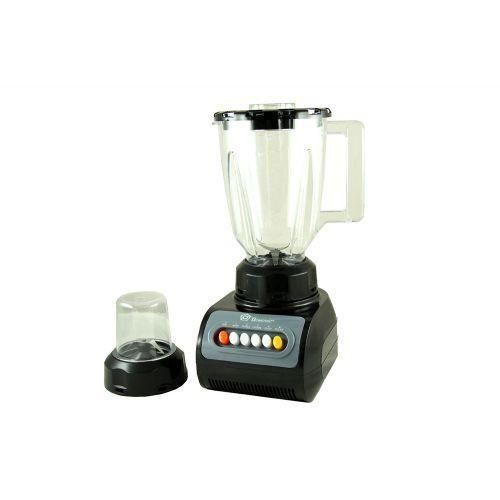 Стационарный блендер Domotec MS-9099 250W с кофемолкой, измельчитель