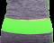 Костюм для йоги и фитнеса от Copper fit Yoga wear suit slimming