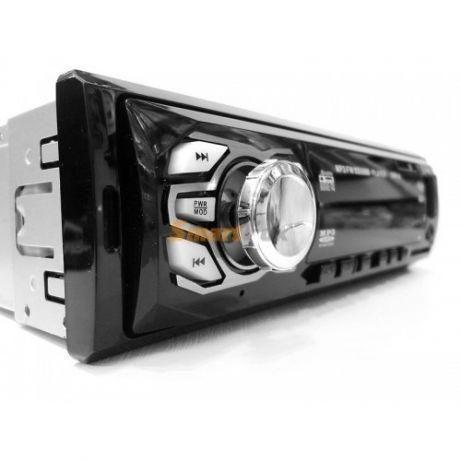 Автомагнитола Pioneer GT-630U USB MP3 FM магнитола