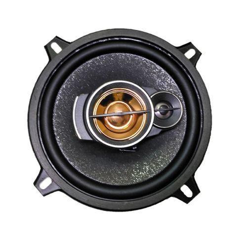 """Автомобильная акустика Pioneer TS-1396E 260W автомобильные колонки 5"""", 13 см"""
