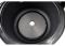 Мультиварка Domotec MS-7722 5л 6 программ Metall + книга рецептов