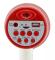 Ручной мегафон рупор 15w UKC ER-22U дальность 200м Громкоговоритель с функции записи голоса