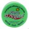 Инновационное чистящее средство Pierre dArgent 10 в 1 (Пьер ДиАргент)