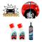 Средства для удаления царапин Renumax 100 мл (Ренумакс) в автомобиле, полироль для машины Reumax, Renamax