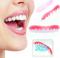 Съемные виниры для зубов Perfect smile veneers. Голливудская улыбка