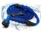 Садовый шланг для полива Xhose 52.5 Метра 175FT с распылителем X-Hose 52.5м