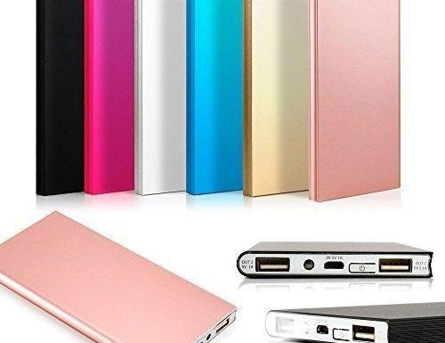 Внешний Аккумулятор Power bank Xiaomi Mi TS-4 14800 mah Black портативное зарядное устройство