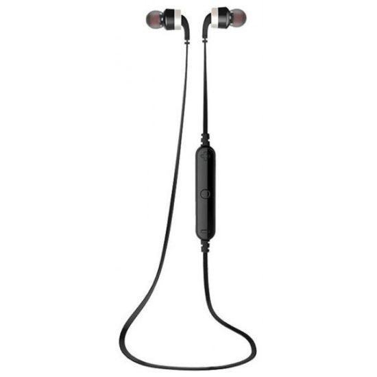 Беспроводные Bluetooth наушники с микрофоном Awei A960BL