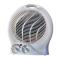 Электрический тепловентилятор, дуйка Crownberg CB427 2000W