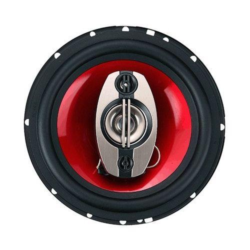 """Автомобильная акустика Pioneer TS-1647 800W автомобильные колонки 6"""", 16 см"""