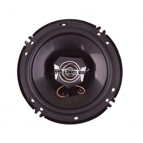 """Автомобильная акустика Pioneer TS-1637 800W автомобильные колонки 6"""", 16 см"""
