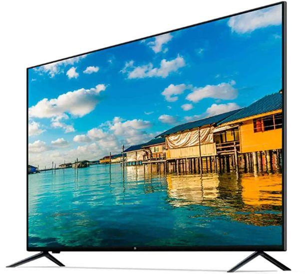 "Телевизор Samsung 56"" SMART TV 4K, DVB-T2 L56 Реплика (LY390D16A180728284W) Wi-Fi, USB HDMI"