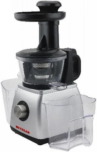 Соковыжималка Vitalex VL-5403 низкооборотный шнек ( Виталекс )