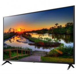 "LED Телевизор Samsung 42"" SMART TV, DVB-T2 L42 Реплика (LY385D16A1811060304) Wi-Fi, USB HDMI"