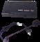 Радиомикрофон головной с базой Shure SH-201 беспроводная гарнитура для радиосистемы, микрофон, радиосистема
