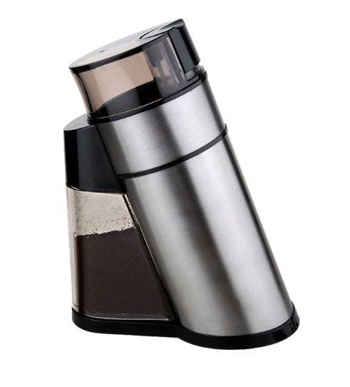 Кофемолка электрическая Vitalex VT - 5031 измельчение зернового кофе 85 г - 12 чашек ( Виталекс )