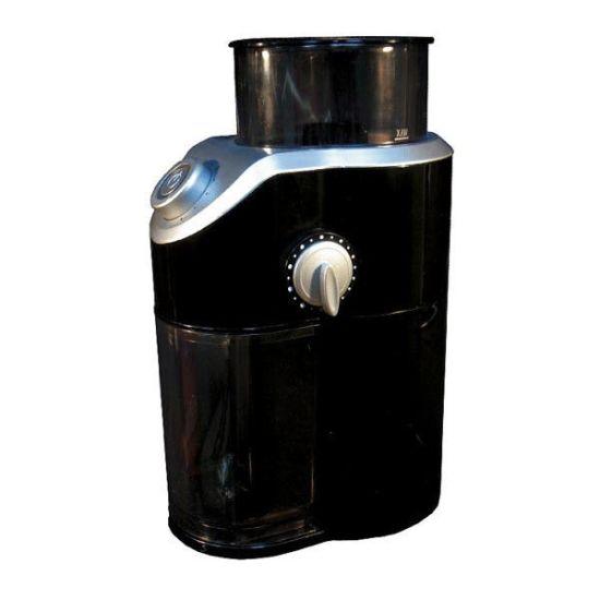 Кофемолка жерновая Vitalex VT - 5033 жерновая кофемолка ( Виталекс )