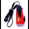 Машинка для стрижки волос Gemei GM-1012 профессиональная сетевая машинка
