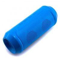 Портативная bluetooth колонка MP3 FM Q610